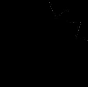 ISKCON Adelaide Logo